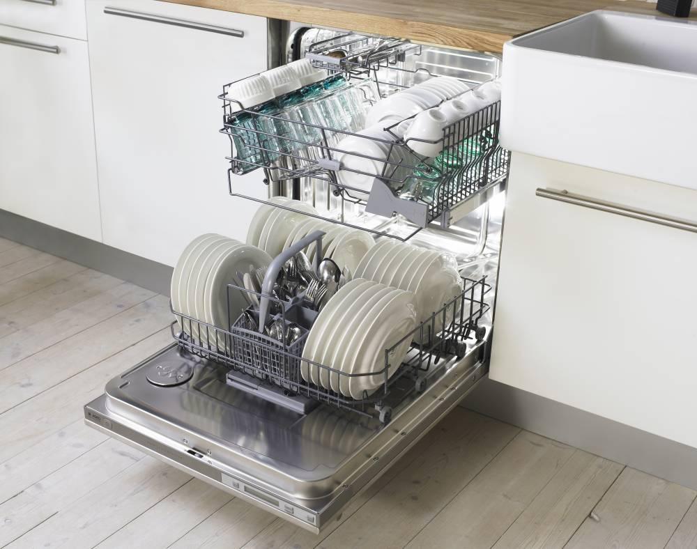 описание посудомоечной машины ilvito d 45 b 9 инструкция
