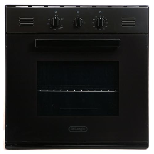 http://ilvito.com/site/black-oven.jpg