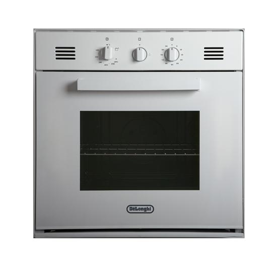 http://ilvito.com/site/white-oven1.jpg